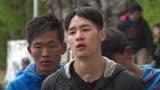 《長大成人》花絮:眾人集體受罰展現團隊精神感動教練