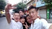 中超第9輪杭州綠城VS上海上港