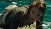 《鯊灘》最新片段驚現神秘生物