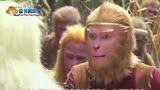 大話西游 美猴王重回花果山 每日一囧