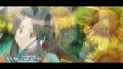 《銀魂2》真人版爆笑花絮 小栗旬無賴打架