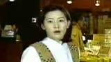韓國感人MV 荊棘 主演:李英愛