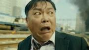 時隔5年!《僵尸世界大戰2》終于要開拍了!布拉德皮特確定回歸