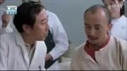 张国强新戏演医生 搭档竟然是仔仔