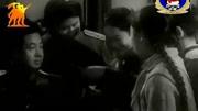 1996央視春晚完整回顧 潘長江演繹經典小品《過河》