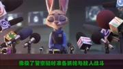 瑞克和莫蒂:一部只能在深夜播出的動畫!細思恐極的細節?