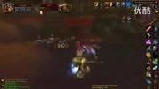魔獸世界三十六神器圣騎士篇(2)懲戒天賦灰燼使者