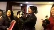 【第七傳人】電影片段-對決篇-12月31日 跨年首選