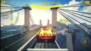 狂野飆車8:還能讓我自由飛翔嗎?