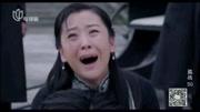 谍战教父柳云龙《暗算》背后的故事曝光!曾遭多家电视台拒播!