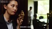 【霸道總裁】《鮮妻別跑》圖片廣播劇第一季第八集