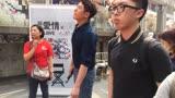 【Live搶鮮看】陳庭妮 吳慷仁 柯有倫 楊謹華 滾石愛情故事首映