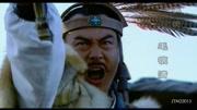 汉武大帝:匈奴王看不起卫青,卫青却做了件汉匈两国都震惊的大事