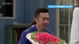 [預告]賈玲終嫁男神 140912 喜樂街_標清