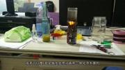一体化净水器 水处理教程简介 01