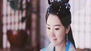 南安王約見叱云南,叱云南最大的威脅是北涼公主,未央
