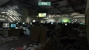 PC對PS4對Xbox  apex 英雄
