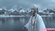 俄罗斯彩立方平台登录《他是龙》插曲——女主清唱唤龙歌