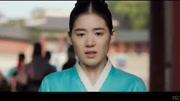 经典老歌《秋叶》古典吉他女神Yenne Lee(李艺恩)
