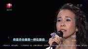 莫文蔚经典金曲串烧现场版,2018华语歌曲音乐盛典