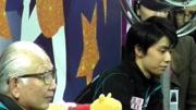 【苏打绿】weekly115苏打绿~梦幻逸曲夜 @Legacy