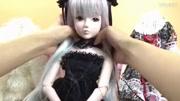 薔薇少女第二季06