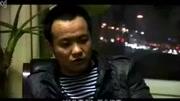 黃渤《瘋狂的賽車》經典片段,黃渤錯把師傅的骨灰賣給了黑社會