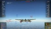 绝地求生刺激奇闻跳伞飞机竟是战术运输机