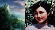 80年代香港电视连续剧《一代枭雄》主题歌