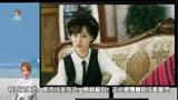 《十里洋場拾年花》電視劇全介紹 張藝興鄭爽 甜蜜愛情 虐了
