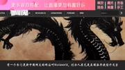 日本网友热议中国网络小说