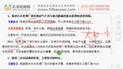 北京交通大学环境工程专业好吗,听前人怎么说