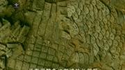 穿越现代:秦始皇号令兵马俑,兵马俑复活跪拜秦始皇