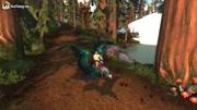 魔兽世界坐骑水母攻略总览下篇
