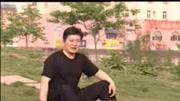 陳澄淮劇《蘇秦六國封相》這竹片生長在云夢