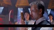 6分鐘看完香港經典恐怖片《新人皮燈籠》