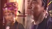 我不是明星 第五季:魏宗万助阵杜旭东女儿杜金京 141103 我不是明星