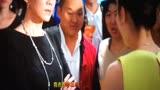 張云龍演唱《傲嬌與偏見》影視插曲,愛總是在取舍之間