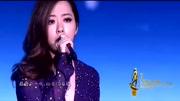 新歌 水木年华《为梦而生》MV