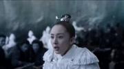 《三生三世十里桃花》离镜识破白浅女扮男装