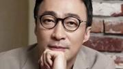 金秀賢電影《Real》預告2 帶感大片期待上映