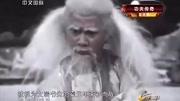 金庸武侠神功之六脉神剑 各版六脉神剑大集合