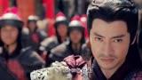 《楚喬傳》片尾曲《心之焰》發布 趙麗穎過關斬將點燃復仇之火