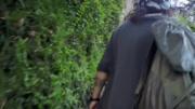 《路邊野餐》觀影 畢贛拍42分鐘長鏡頭