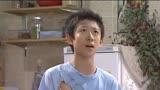 家有兒女:劉梅問劉星臟成這樣,上哪兒瘋去了,劉星的回答太搞笑了
