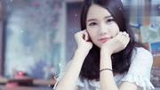 十大悲伤的歌曲,华语排行榜100,精选流行中文歌曲