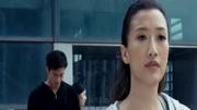 [2015電影HD]《絕色武器》預告 《赤裸特工》姐妹篇謝婷婷驚艷