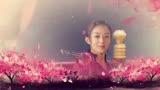 《楚喬傳》:趙麗穎林更新版《三生三世十里桃花》