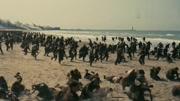 二十世紀大戰 敦刻爾克大撤退(1)撤退