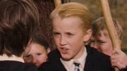 十幾年過去了,哈利波特的演員們如今都變成了這樣!還是有逆襲的